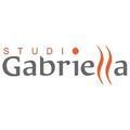 Studio Gabriella (@gabrielle009) Avatar