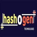 Hashogen Technologies  (@hashogen) Avatar