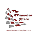 The Memories Place (@thememoriesplace) Avatar