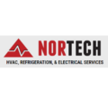 Nortech Services (@nortech-services) Avatar