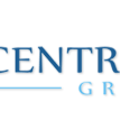 Central City Group (@centralcitygroup123) Avatar