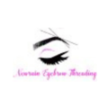 Newrain Eyebrow Threading (@newraineyebrowthreading) Avatar