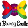Perth Bouncy Castle Hire (@perthbouncr) Avatar