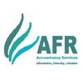 AFR Accountancy Services (@afraccountancy) Avatar