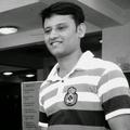 Rahul K (@rahulwebbrain) Avatar