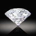 diamondguide (@diamondguide) Avatar