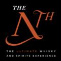 Universal Whisky  (@whisky_exports) Avatar