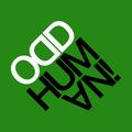 Oddhuman (@oddhuman) Avatar