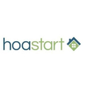 Free HOA Website (@usahoastart) Avatar