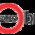Online Zero Brokerage (@onlinezerobrokerage6) Avatar