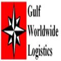 Gulf Worldwide Logistics LLC (GWL) (@gwwlogistics) Avatar