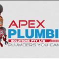 Apex (@apexplumbingservices) Avatar