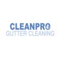Clean Pro Gutter Cleaning  (@imranmunsi4656tr) Avatar