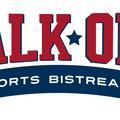 Walk-On's Sports Bistreaux (@walkonsslidell) Avatar