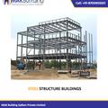 Mak Building System Private Limited (@makbuildingsys) Avatar