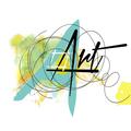 Art académie Nicole Dubé (@artacademiend) Avatar