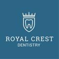 Royal Crest Dentistry (@royalcrestdentisry) Avatar
