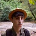 Ryan  (@rlo2001) Avatar