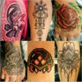 Liz Tattoo (@liztattoose) Avatar