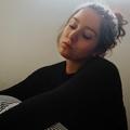 Ximena Amieva Ríos (@clickmemories_) Avatar