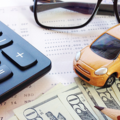 Get Auto Car Title Loans Euclid OH (@euclidatl) Avatar