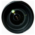 See 360 Degrees (@see360degrees) Avatar