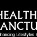 Health Sanctuary - Weight Loss & Anti-Aging Clinic (@healthsanctuary) Avatar