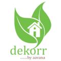 Dekoo by a (@dekorrbyaavana) Avatar