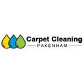 Carpet Cleaning Pakenham (@cleanpakenham) Avatar