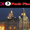 Fuck Finder Liverpool UK  (@fuckfinderliverpool) Avatar