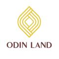 Odin Land International (@odinlandvn) Avatar