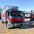 Shaw's Darwin Transport  (@shawsdarwintransport) Avatar