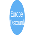 Euros Discount (@eurosdiscount) Avatar