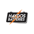 Ha (@haydosbatteries) Avatar