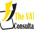 The Vat Consultant (@thevatconsuae) Avatar