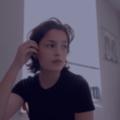 (@littlenicc) Avatar