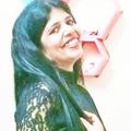 Dr Smita Anand  (@smitanand) Avatar