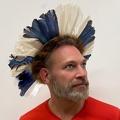 Jurgen Walter (@jurgenwalterhans123) Avatar