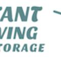 Instant Moving Storage (@instantmove1) Avatar