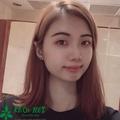 Trần Tuệ Tâm (@tuetamkhoe100) Avatar