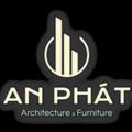 kiến trúc an phát (@kientrucanphat) Avatar