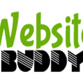 We (@websitebuddies) Avatar