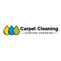 Carpet Cleaning Surfers Paradise (@carpetsurfersparadiseau) Avatar