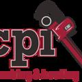 CPI Plumbing & Heating (@cpiplumbing0) Avatar