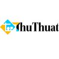 Top Thủ Thuật (@topthuthuatnet) Avatar