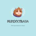 Mundocobaya (@mundocobaya) Avatar