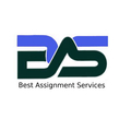 Best Assignment Ser (@bestassignmentservices) Avatar
