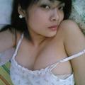 zola amanda (@zola889) Avatar