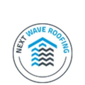 Next Wave Multi Family Roofing (@nwmfrgreelyco) Avatar