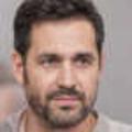 Roberto Medina garcia (@corba43) Avatar